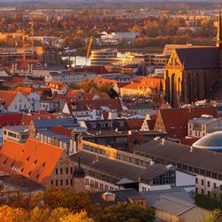My Escort Girls Rostock Callgirls & Escortservice Rostock