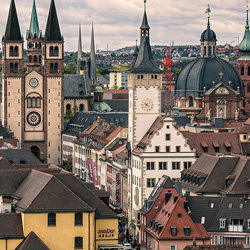 My Escort Girls Würzburg Callgirls & Escortservice Würzburg