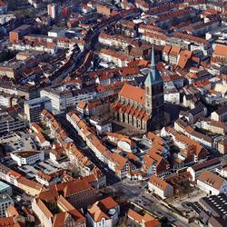 My Escort Girls Hildesheim Callgirls & Escortservice Hildesheim