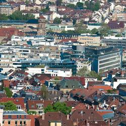My Escort Girls Stuttgart Callgirls & Escortservice Stuttgart