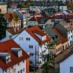 My Escort Girls Rastatt Callgirls & Escortservice Rastatt
