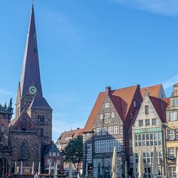 My Escort Girls Bremen Callgirls & Escortservice Bremen