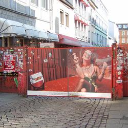 My Escort Girls Hamburg Callgirls & Escortservice Hamburg