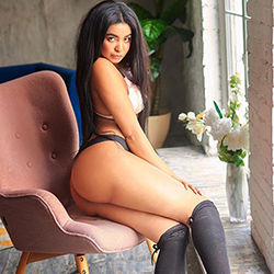 Marina_Stern escort woman is looking for him in Frankfurt for cheap sex offers for the apartment. Make an appointment at short notice