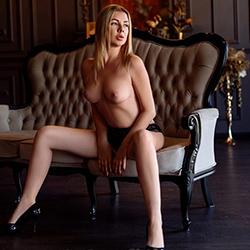 Harley_Stern Escort Anfängerin Frankfurt für günstige Sex Angebote über Sex Escort Vermittlung sofort bestellen