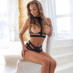 Hanna Escort private hooker Frankfurt for change of position and immediate sex date book an appointment immediately
