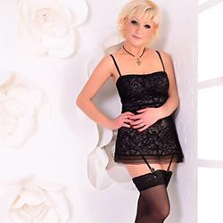 VIP High Class Model Jasmina Sex Erotische Abenteuer in Berlin