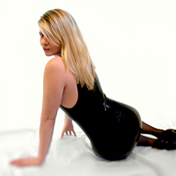 Lilly escort whores Berlin for deep kisses with tongue and sex acquaintances make an appointment immediately
