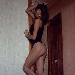 Iris_Stern private model escort Bochum for excess men 30 min. Order 1 man and flirt 24h