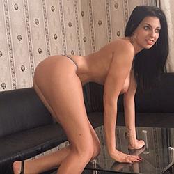 Tanja_2 Escort Callgirl Berlin für Fusserotik und sofort Sexdate kurzfristig Termin buchen