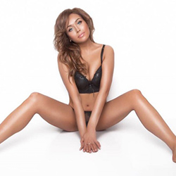 Claudia High Class Ladie Sex Striptease Hausbesuche Escort Frankfurt