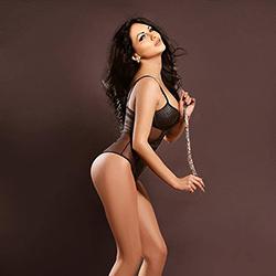 Patrica aus Brasilien Exklusiv Service VIP Model Frankfurt Escort Call Girls