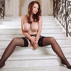 Mara_2 Escort Topmodelle Frankfurt für tiefe Küsse mit Zunge über Sex Escort Vermittlung anonym Termin buchen