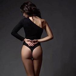 Aurice Prostituierte Escort Berlin für günstige Sex Angebote über Sex Escort Vermittlung 24h Termin vereinbaren