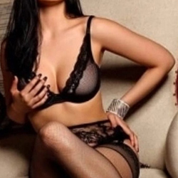 Magda_Stern Sporty woman Berlin for cheap sex offers with escort service anonymously book an appointment