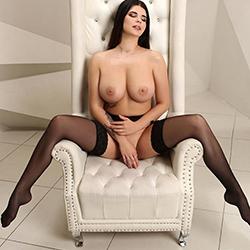 Tiffany Edel Prostitute Sex Light Fingering House Hotel Escort Frankfurt