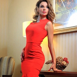 Anna mature escort model Frankfurt am Main domina sex date