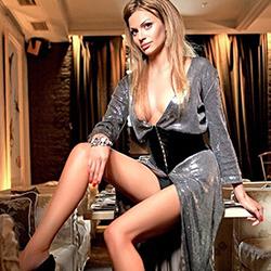 Sandra_Hot nasty escort lesbian Frankfurt order for body insemination and travel companion 24h
