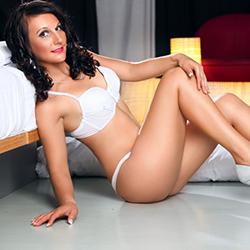 Sex hooker anal corset kisses with tongue erotic girl lesbian games escort berlin mirella