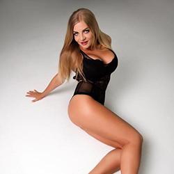 Jade prostitute dildo games house hotel visits escort Berlin