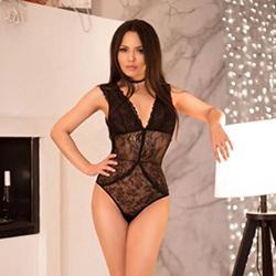 Izabell_Frankfurt Escort Dame Frankfurt am Main zum Haus, Hotel oder Büro über Sex Kontaktanzeigen kurzfristig bestellen