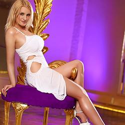 Sex date whore corset doctor games big breasts escort girl Berlin Emmanuel
