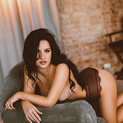 Malvina_Hot celebrity escort hooker Berlin for testicle licking make an appointment with escort service today