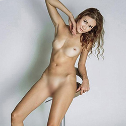 Miya escort woman slim long legs one night stand in the hotel Berlin