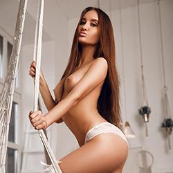 Jasmin_Hot Sportliche Frau Berlin für sinnliche Küssen und Käufliche Liebe sofort bestellen