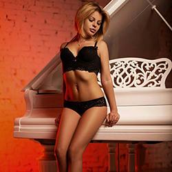 Agnes Star Escort Model Begleitagentur Sexdate Berliner City