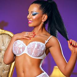 Popping Anal Sex Cleopatra High Class Escort Girl Berlin