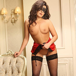 Meet Sissy hobby escort model food for lesbian games anonymously at home & hotel visits