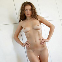 Silva Escort hooker Wuppertal make an appointment at short notice for bisexual games via sex ads