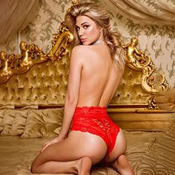 Darina Sweet private model escort Frankfurt for lesbian games discreetly book through escort model agency