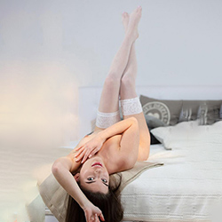 Honey escort leisure whore food for special oil massage during house calls discreetly make an appointment