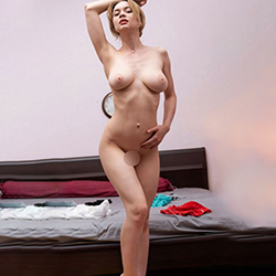 Katerina Sweet Escort leisure hooker Bonn discreetly arrange appointments for lesbian games and sex acquaintances