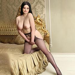 Amalia Nice Glamour Escort Dame Oberhausen für günstige Sex Angebote über Sex Escort Vermittlung anonym treffen