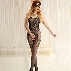 Order Kaya Top Noble Escort Whore Hagen for French with contraception via Sex Partner Search 24h