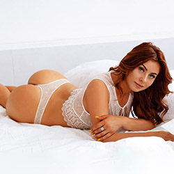 Damiana Nice Escort Hobby Whore Bonn for cheap sex offers discreetly order via sex red light ads
