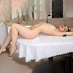 Eija Manager Escort companion Cologne for body insemination via sex erotic ads order anonymously