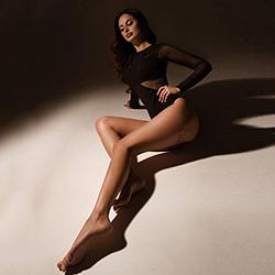 Maria Nice professional escort whore Gelsenkirchen for excess men 30 min. Book 1 man through sex guides today