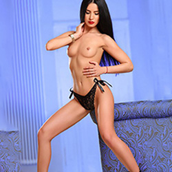 Karola Hot Bisexual Escort Berlin for cheap sex offers and erotic sex adventures book an appointment today