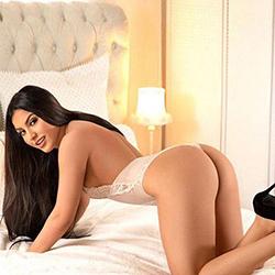 Kira Hot Elite Escort Nutte Bonn für Bi, Service Paare zum Stundenhotel anonym treffen